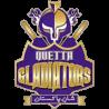Quetta Galadiators